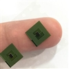(Advanced) 8mm x 8mm square NFC sticker