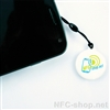NFC Keyfob Advanced